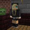 supremecraftme avatar