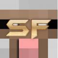sir_fluffingtons6554 avatar