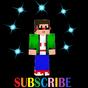 JiaGirard123 avatar