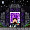 MrMelonBagel avatar