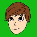 Ender Skywalker avatar