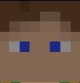 mineguy02 avatar