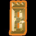 BastionHC avatar