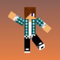cr00kedst4r avatar