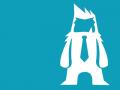 Phrontier avatar