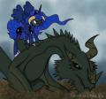 Gamer_Lunalicious avatar