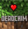 DeadChim avatar