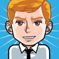 manunitedtt6 avatar