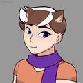 DreamWanderer avatar