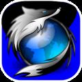 Vextrous41 avatar