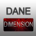 DaneDawg avatar