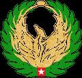 CronosDarth avatar