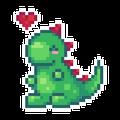 DinowCookie avatar