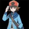 Spinjitsuninja avatar