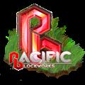 Pacific Blockworks avatar