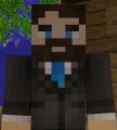 Deketa avatar