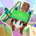 rainbowdestiny_mc avatar
