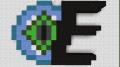 baileypotts1999 avatar