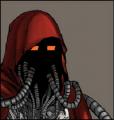 ROBOT_IX avatar