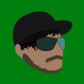 Nickaholic avatar