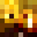 Soulas avatar