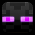 Raykoma avatar