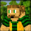 MrAusnadian avatar