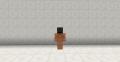 Bawssssss avatar