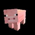 jman55811 avatar