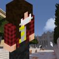 Fritoeser avatar