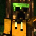 GameZter avatar