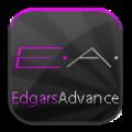 Edgars avatar