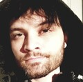 Talvysh avatar