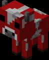 KulDood avatar