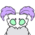 SmolCryptid avatar
