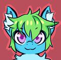 karst avatar