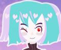 Tonderu avatar