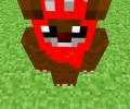 EMS49_ avatar