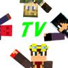 TeamVenomMaps avatar