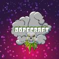 DopeToTheCraft avatar