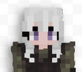 Angemouse avatar