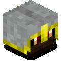 Kaposa avatar