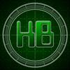Hibernating_Bear avatar