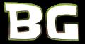 BogNations avatar