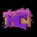 MatecraftServer avatar