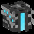 agog27 avatar