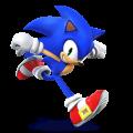 brawlerpointplc avatar