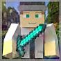 johnnyboy14E avatar