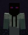 Wendigo avatar