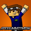 ApExFORGE avatar